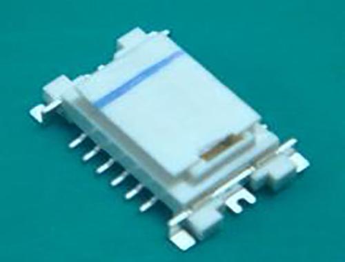 BT203-0XXX10M