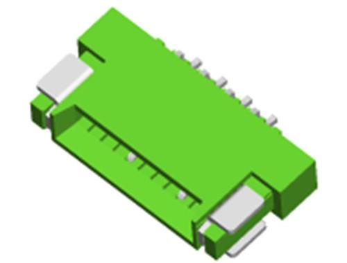 连接器BT291A-xxxxx0P
