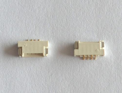 连接器FP206DH-004G10M