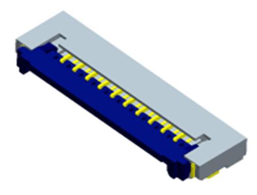 连接器FP226H-0xxx1AM