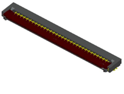 连接器FP257AH-0xxxx0M