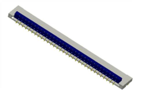 连接器FP255H-0xxxx0M