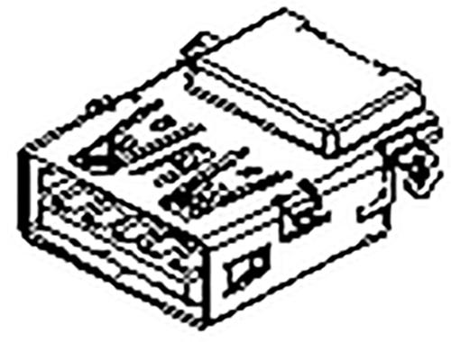 UB251-0xxxxxP