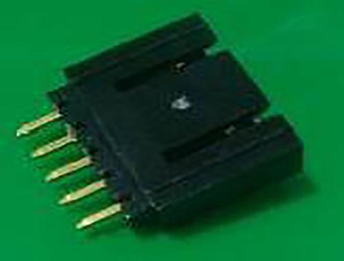 连接器WB242-0XXXX0P