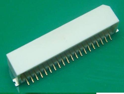 WB220-0XXX10M