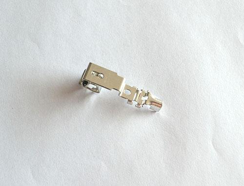 光伏连接器端子4