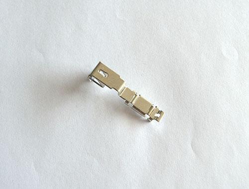 光伏连接器端子6