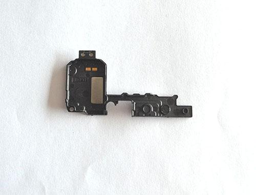 手机天线弹片组件3