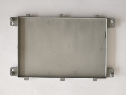 镁压铸件4