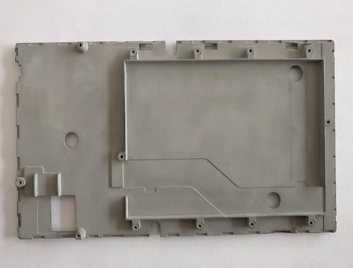 镁压铸件9
