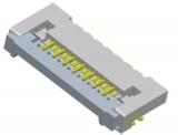 连接器FP202H-0xxxx0M