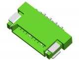 连接器FP206H-0xxxx0M