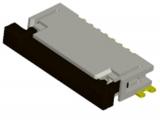连接器FP247-0xxxx0M