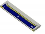 连接器FP257H-0xxxx0M