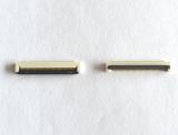 连接器FP225H-040611M