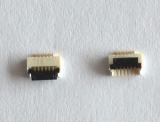 连接器FP241H-006G1AM