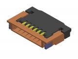 连接器FP271H-0xxx1xM