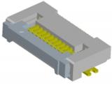 连接器FP201CH-0xxxx0M