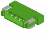 连接器FP205H-0xxxx0M