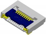 连接器FP258AH-0xxxx0M