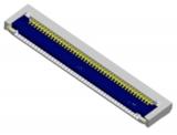 连接器FP260H-0xxxx0M