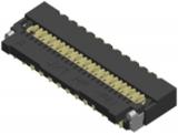 连接器 FP270H-0xxxxAM