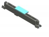 连接器SA202H-019G1xM