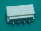 WB225-0XXXX0P