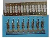 连接器端子