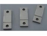 微波器件铜法蘭片