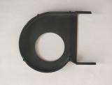 镁压铸件8