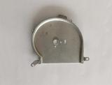 镁压铸件11