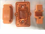 分断装置和熔断器二合一
