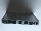 电池箱模组